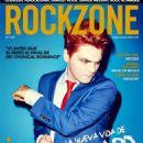 Gerard Way - 454 x 620