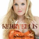 Kerry Ellis - Anthems