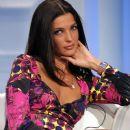 Alessia Merz - 380 x 570