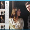 Princess Caroline of Monaco and Stefano Casiraghi