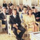 Princess Caroline of Monaco and Stefano Casiraghi - 364 x 287