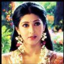Actress Sonarika Bhadoria Pictures - 403 x 403