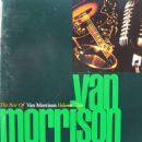 Van Morrison - The Best Of Van Morrison Volume Two