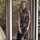 Nicole Kidman - The Edit Magazine Pictorial [United Kingdom] (28 August 2014)