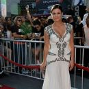 Gina Carano-May 21, 2013-'Fast and Furious 6' Premieres in LA - 375 x 594