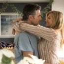 Dirty John - Connie Britton - 454 x 256