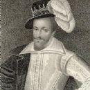 Earls of Worcester