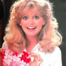 Goldie Hawn - Screen Magazine Pictorial [Japan] (June 1981) - 454 x 722