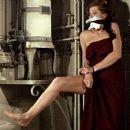 Samantha Eggar - 454 x 378