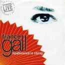 France Gall - Mademoiselle Chang