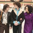 Breakfast on Pluto - 454 x 296