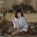 Caroline Dhavernas - 454 x 255
