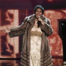 Aretha Franklin Brings President Obama to Tears by Performing