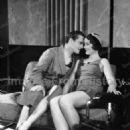 Myrna Loy - 454 x 594