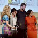 July 9, 2015-Comic-Con International-San Diego - 454 x 355