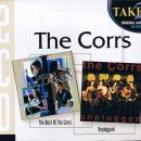 The Best Of The Corrs + Unplugged