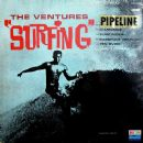 The Ventures - Surfing