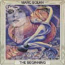 Marc Bolan - The Beginning