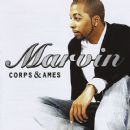Marvin Album - Corps & Ames