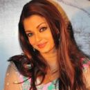 "Gorgeous Aishwarya Rai Bachchan at ""Retta Suzhi"" audio launch"