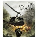The Last Full Measure (2019) - 454 x 645
