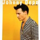 Johnny Depp - 454 x 648