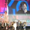 'Get On Up' Premiere And Tribute To Brian Grazer - 40th Deauville American Film Festival - 300 x 225