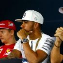 Abu Dhabi GP Previews 2015