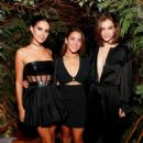 Barbara Palvin – Bloomingdales Celebrates David Koma's 10th Anniversary in New York