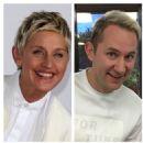 Ellen DeGeneres - 454 x 454