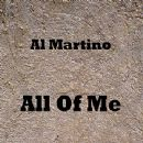 Al Martino - All of Me