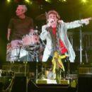 The Rolling Stones - Hong Kong - 09 November 2003 - 454 x 280