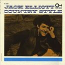 Alan Arkin - Country Style [1962]