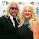 Beth Smith and Duane Dog Chapman  -  Wallpaper - 454 x 255