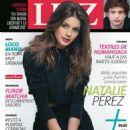Natalie Pérez - 454 x 602