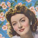 Myrna Loy - 454 x 605