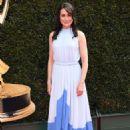 Rena Sofer – 2018 Daytime Emmy Awards in Pasadena - 454 x 617