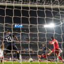 Real Madrid C.F v. Malmo FF  December 8, 2015