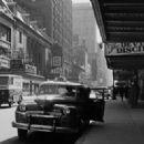 Miss Liberty Original 1949 Broadway Cast Musical By Irving Berlin - 454 x 328