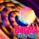 Enigma - Crazy Times