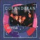 Arena (Live)