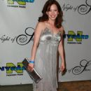 Amy Davidson - 17 Annual Night Of 100 Star Gala Celebrating The 79 Annual Academy Awards