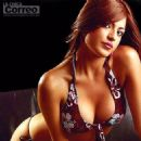 Carla Bustamante - 454 x 460