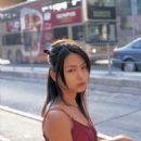 Yukie Kawamura - Gallery