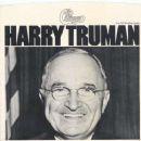 Harry Truman - 376 x 367