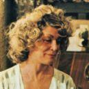 Sylvia Miles - 267 x 374