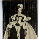 Virginia Mayo - 454 x 620