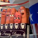 Sausage Party (2016) - 454 x 240
