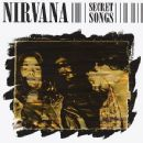 Secret Songs: The Unreleased Album