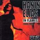 Hanin Elias - In Flames (1995-1999)
